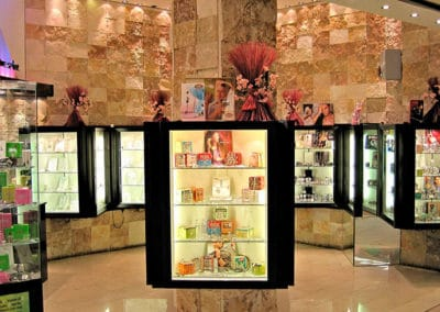 Exhibidor-(showcase)-para-productos